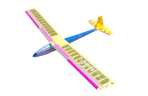 a-ww36-West-Wings-Aurore-PLANEUR-kit-a-construire