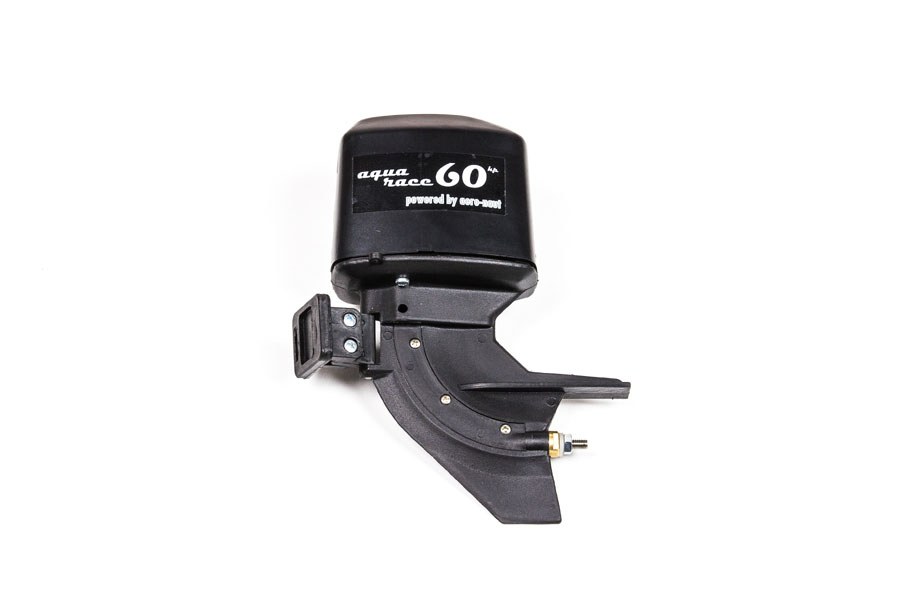Aeronaut Aqua-Race 60 Outboard Motor 7005/01 [requires motor & prop]