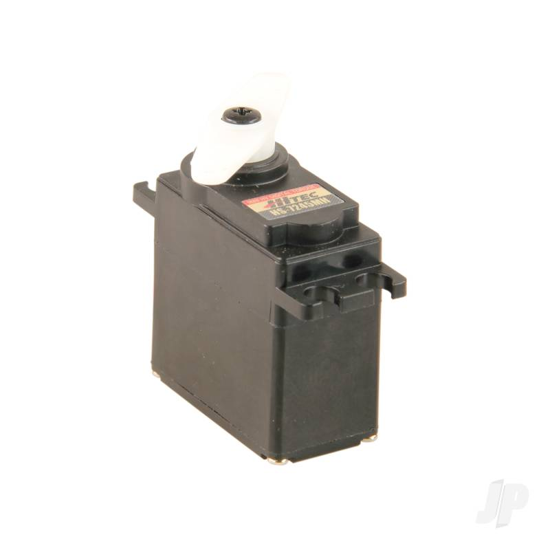 Hitec HS7245MH High Voltage (HV) Mini Digital Servo