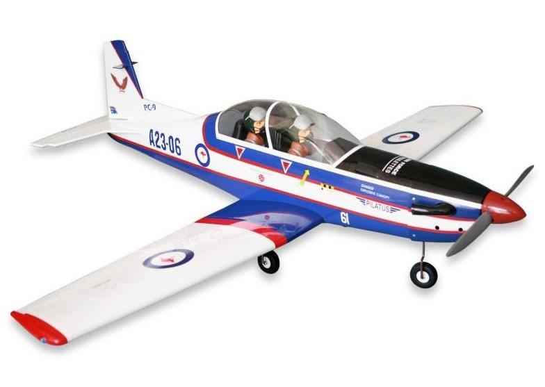 Seagull PC9 75-91 SEA-103 5500052